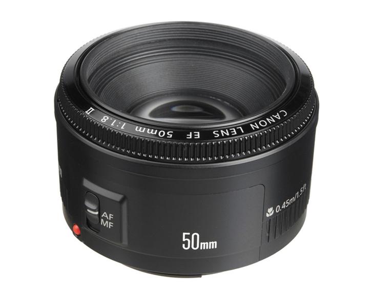 review-canon-eos-70d-advanced-dslr-enthusiasts-raqwe.com-13