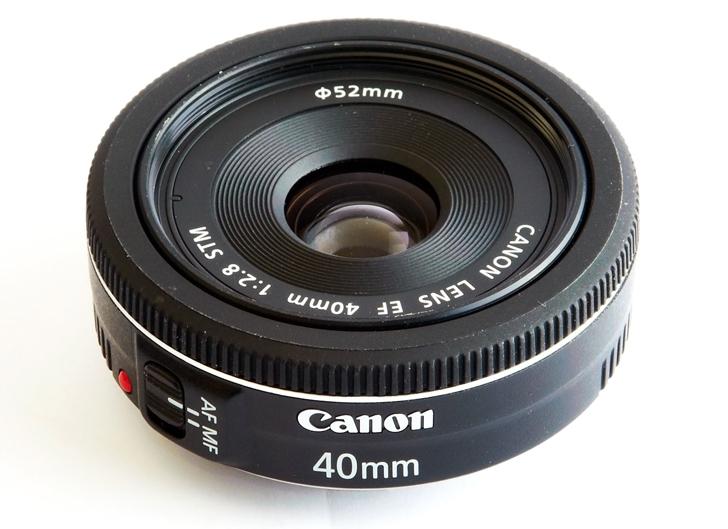 review-canon-eos-70d-advanced-dslr-enthusiasts-raqwe.com-14