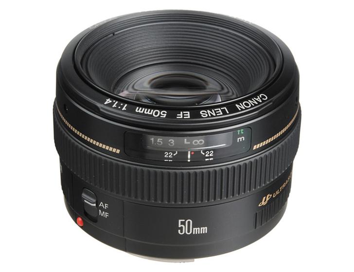 review-canon-eos-70d-advanced-dslr-enthusiasts-raqwe.com-15