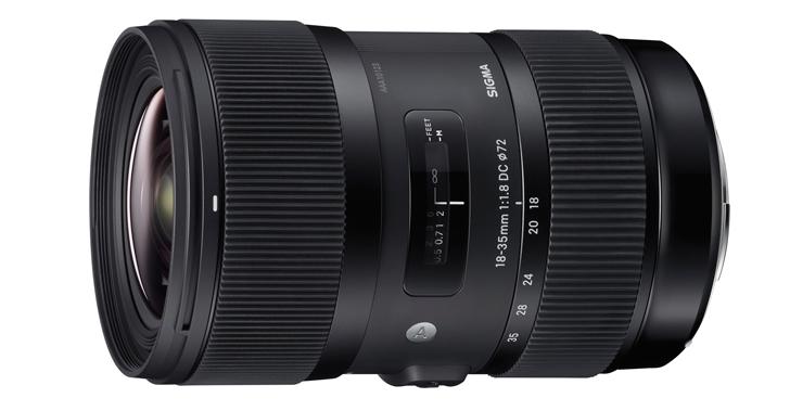 review-canon-eos-70d-advanced-dslr-enthusiasts-raqwe.com-17