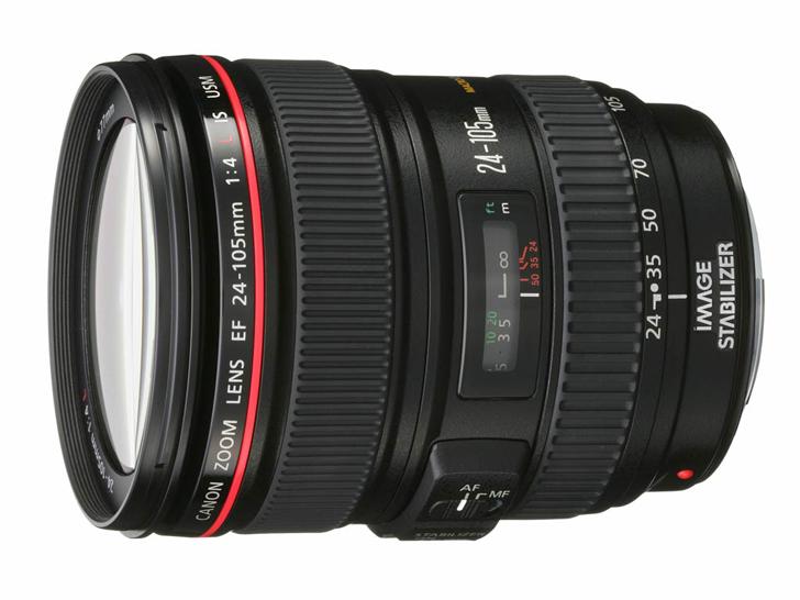 review-canon-eos-70d-advanced-dslr-enthusiasts-raqwe.com-19