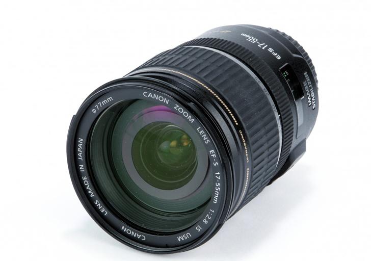 review-canon-eos-70d-advanced-dslr-enthusiasts-raqwe.com-20