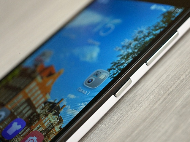 review-of-smartphone-huawei-honor-3c-h30-u10-budgetary-matter-raqwe.com-04