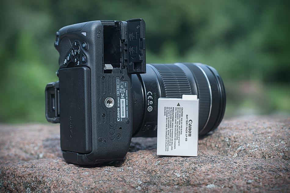 review-slr-camera-canon-eos-700d-raqwe.com-07