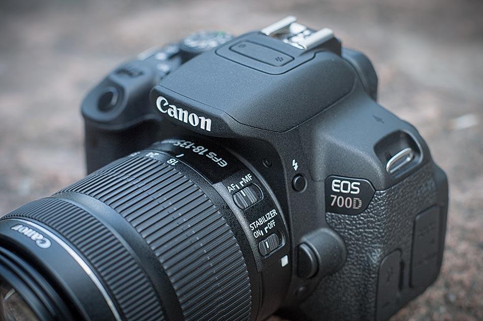 review-slr-camera-canon-eos-700d-raqwe.com-09