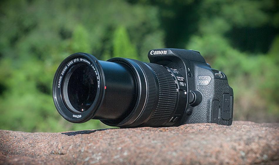 review-slr-camera-canon-eos-700d-raqwe.com-11