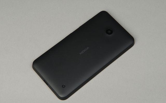 review-smartphone-nokia-lumia-630-raqwe.com-03