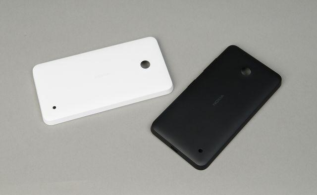 review-smartphone-nokia-lumia-630-raqwe.com-04
