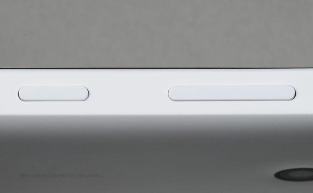 review-smartphone-nokia-lumia-630-raqwe.com-05