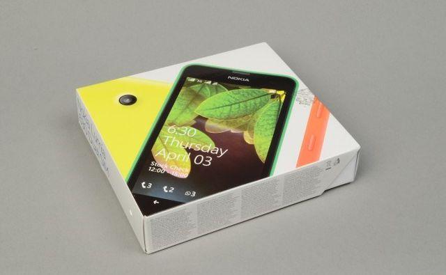 review-smartphone-nokia-lumia-630-raqwe.com-06