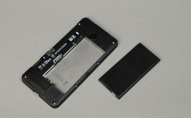 review-smartphone-nokia-lumia-630-raqwe.com-07