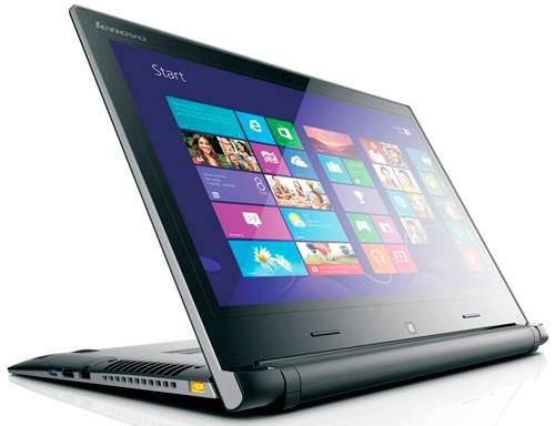 Laptop Review – Lenovo IdeaPad Flex 10