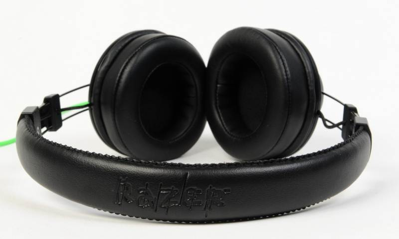 Wireless headphones lg infinim - monitor headphones wireless