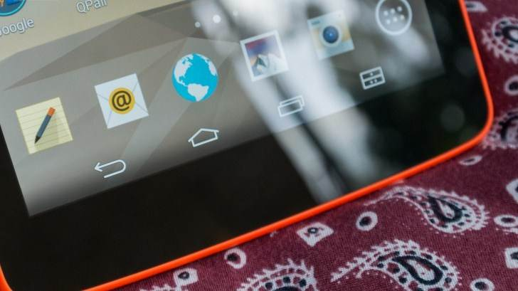 Review LG G Pad 7.0