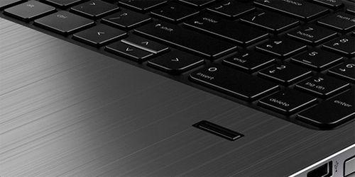 HP Probook 450 G2 mới với CPU Broadwell mạnh mẽ - 76706