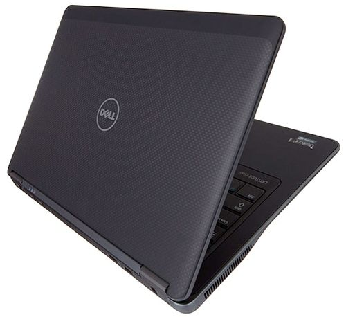 Dell Latitude E7440 – review of the laptop