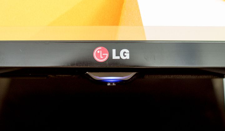 Review of the Monitor LG 29UM65-P