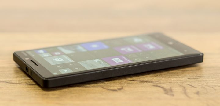 Review of Nokia Lumia 930 – a real flagship