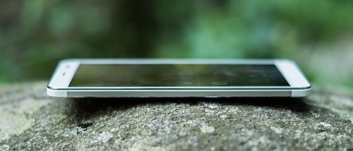 Review of the Huawei MediaPad X1