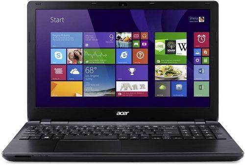 Acer Aspire E5-571G review