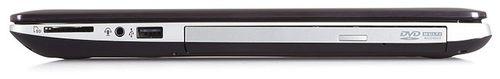 the best laptop brand ASUS VivoBook S451LN
