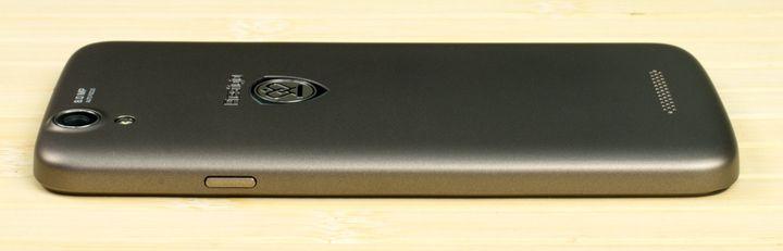 Manual prestigio 5504