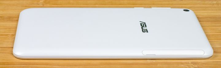 Review of the tablet ASUS Fonepad 8 (FE380CG)