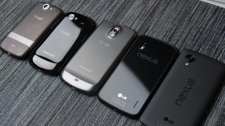 iphone price history