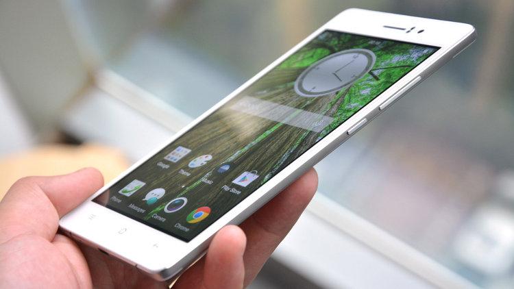 android-smartphone-2015-raqwe.com-01.jpg