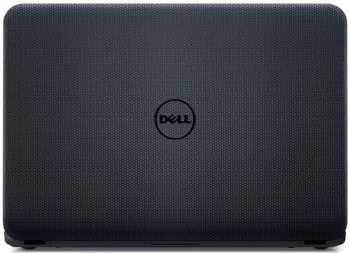 Run the program with a minimum of Dell Inspiron 15 (3531) review