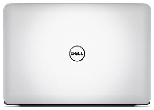 Dell Precision M3800 Review