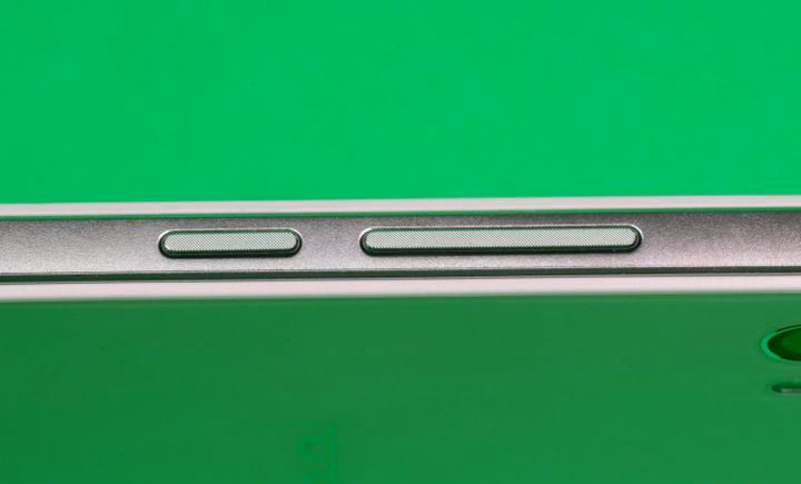Reviews of the smartphone Honor 6