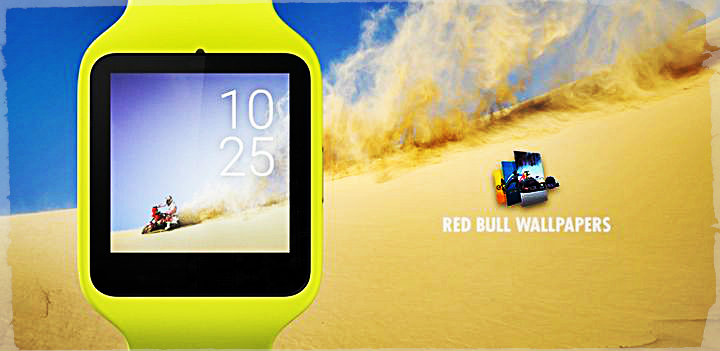 Android Wear Lollipop can start coming today