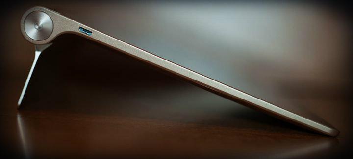 Tablet Lenovo Yoga Tablet 10 HD+ review
