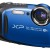 FUJIFILM FinePix XP80 – Weatherproof Camera