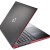 Fujitsu LIFEBOOK U554 review – intellectuals in the refined suit