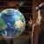 Glasses MS HoloLens: towards a virtual world?