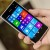 Review of Nokia Lumia 730 – classics of the genre