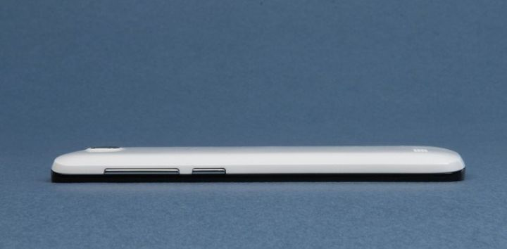 Review of the new smartphone Honor 3C Lite (Holly-U19)