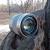Review Sony E 50mm f / 1.8 OSS – Practical autofocus aperture fixed bayonet E