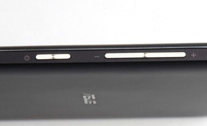 Tablet ASUS Fonepad 7 (FE171CG) review