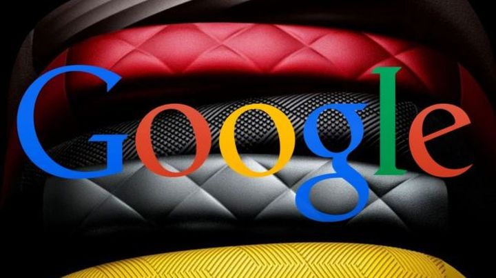 Google may invest in new Jawbone