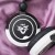 Headphone Ultrasone DJ1 and DJ1 Pro review