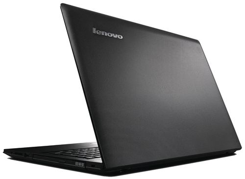 LenovoIdeaPad G5030 review
