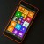 Lumia 535 review – is not Nokia, is Microsoft