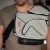 MIXBAG – new cool bag for tough guys