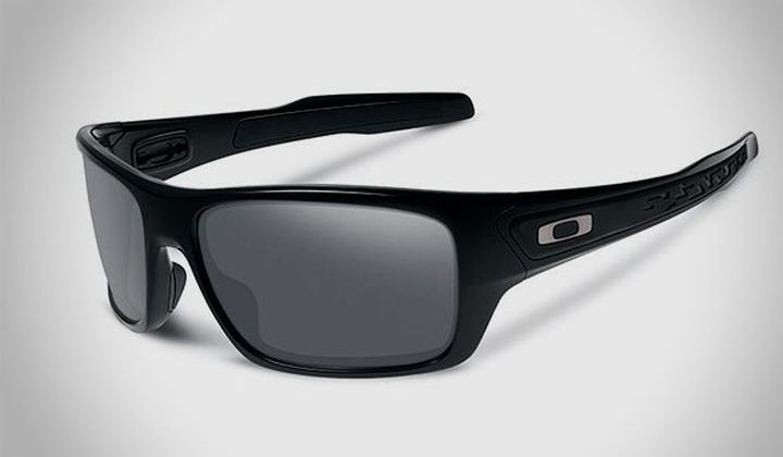 Oakley Safety Goggles