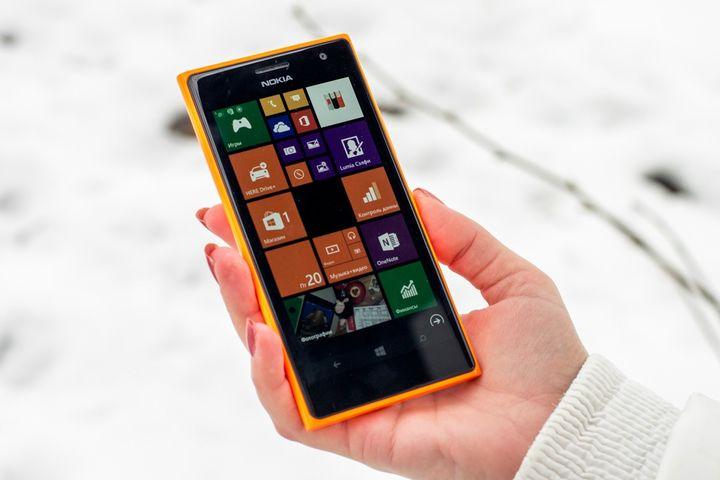 Скачать драйвера для lumia 640 dual sim