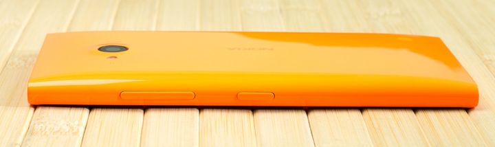 Nokia Lumia 730 Dual SIM review