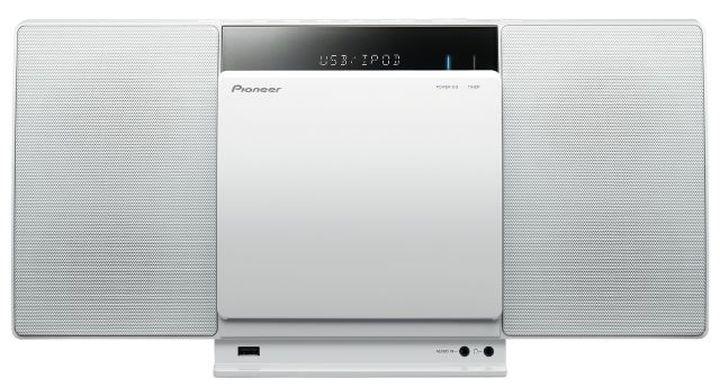 review-bluetooth-line-micro-pioneer-raqwe.com-02